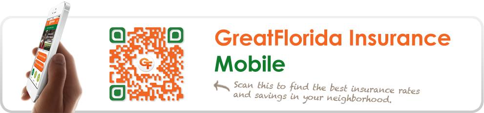 GreatFlorida Mobile Insurance in Anna Maria Island Homeowners Auto Agency
