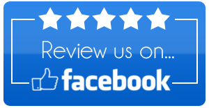 GreatFlorida Insurance - Brent Moss - Anna Maria Island Reviews on Facebook