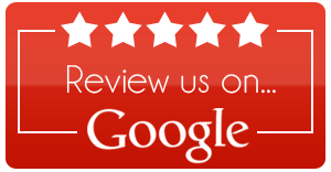 GreatFlorida Insurance - Brent Moss - Anna Maria Island Reviews on Google